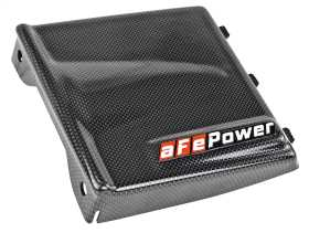 Magnum FORCE Stage-2 Air Intake System Cover 54-12848-C