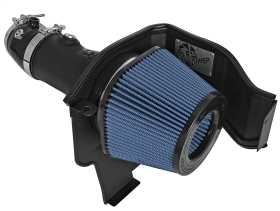 Magnum FORCE Stage-2 XP Pro 5R Air Intake System