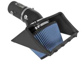 Magnum FORCE Stage-1 Pro 5R Air Intake System 54-12931