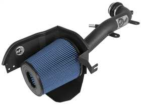Magnum FORCE Stage-2 XP Pro 5R Air Intake System 54-13002-B
