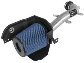 Magnum FORCE Stage-2 XP Pro 5R Air Intake System 54-13002-H