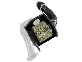 Magnum FORCE Stage-2 Pro-GUARD 7 Air Intake System