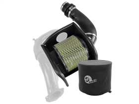 Magnum FORCE Stage-2 Pro-GUARD 7 Air Intake System 54-13013G