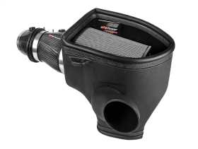 Magnum FORCE Stage-2 Track Series Pro DRY S Air Intake System