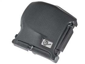 Magnum FORCE Stage-2 Air Intake System Cover 54-31918-C