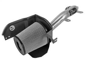 Magnum FORCE Stage-2 XP Pro DRY S Air Intake System 54-53029DH