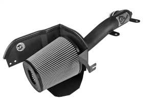 Magnum FORCE Stage-2 XP Pro DRY S Air Intake System 54-53029D