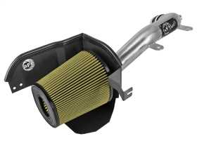 Magnum FORCE Stage-2 XP Pro-GUARD 7 Air Intake System