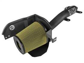Magnum FORCE Stage-2 XP Pro-GUARD 7 Air Intake System 54-53029G