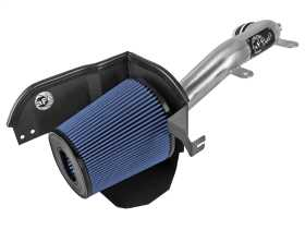 Magnum FORCE Stage-2 XP Pro 5R Air Intake System 54-53029RH