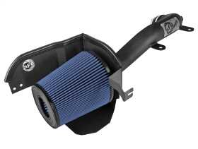 Magnum FORCE Stage-2 XP Pro 5R Air Intake System 54-53029R