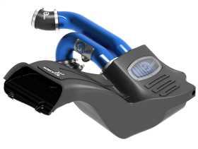 Momentum XP Pro 5R Air Intake System 54-73120-L