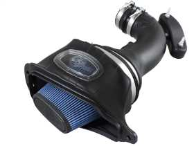 Momentum Pro 5R Air Intake System