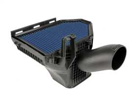 Magnum FORCE Super Stock Pro 5R Air Intake System 55-10001R