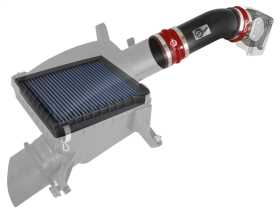 Magnum FORCE Super Stock Pro 5R Air Intake System 55-12550