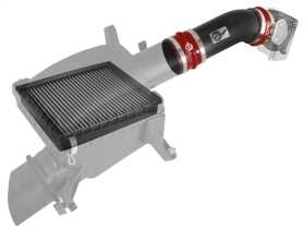 Magnum FORCE Super Stock Pro DRY S Air Intake System 55-12551