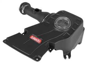 Takeda Momentum Pro DRY S Air Intake System 56-70002D