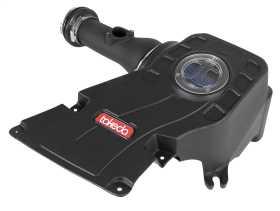 Takeda Momentum Pro 5R Air Intake System 56-70002R