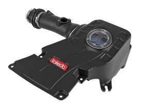 Takeda Momentum Pro 5R Air Intake System 56-70003R