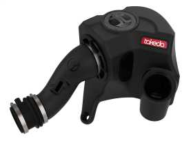 Takeda Momentum Pro DRY S Air Intake System 56-70013D