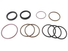 Sway-A-Way Shock Seal Kit 56700-SP30