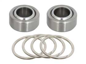 Sway-A-Way Spherical Bearing Kit