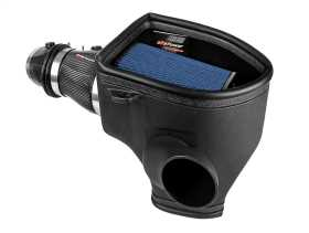 Magnum FORCE Stage-2 Track Series Pro 5R Air Intake System 57-10001R