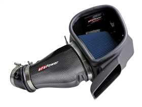 Track Series Stage-2 Pro 5R Air Intake System