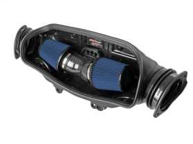 Track Series Stage-2 Pro 5R Air Intake System 57-10013R