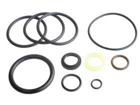 Sway-A-Way Shock Seal Kit 57000-SP30
