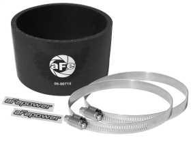 Magnum FORCE Coupling Kit 59-00009