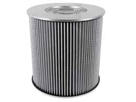 ProHDuty PRO DRY S Air Filter 70-10007