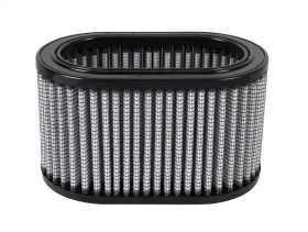 ProHDuty PRO DRY S Air Filter 70-10008
