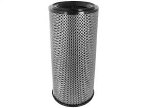 ProHDuty PRO DRY S Air Filter 70-10009