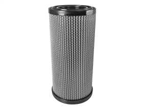 ProHDuty PRO DRY S Air Filter 70-10014