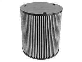 ProHDuty PRO DRY S Air Filter 70-10017
