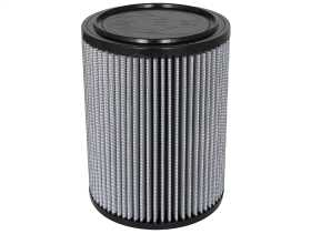 ProHDuty PRO DRY S Air Filter 70-10021