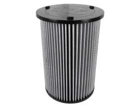 ProHDuty PRO DRY S Air Filter 70-10022