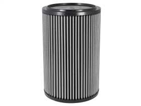 ProHDuty PRO DRY S Air Filter 70-10024