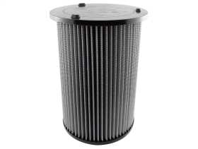 ProHDuty PRO DRY S Air Filter 70-10025