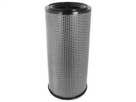 ProHDuty PRO DRY S Air Filter 70-10028