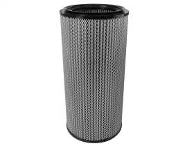 ProHDuty PRO DRY S Air Filter 70-10030