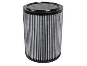ProHDuty PRO DRY S Air Filter 70-10037