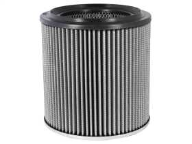 ProHDuty PRO DRY S Air Filter 70-10040