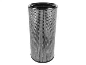 ProHDuty PRO DRY S Air Filter 70-10042