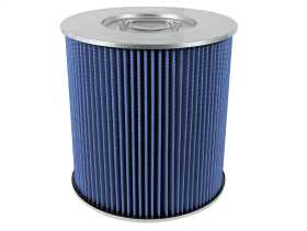 ProHDuty PRO 5R Air Filter 70-50007