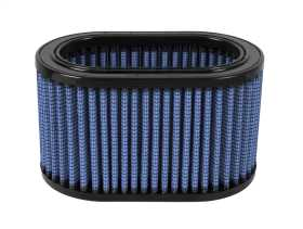ProHDuty PRO 5R Air Filter 70-50008
