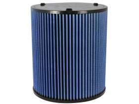 ProHDuty PRO 5R Air Filter 70-50017