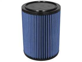 ProHDuty PRO 5R Air Filter 70-50021