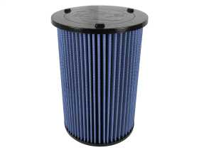 ProHDuty PRO 5R Air Filter 70-50022